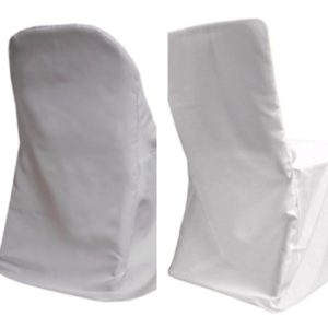 Chair Covers - Other Styles